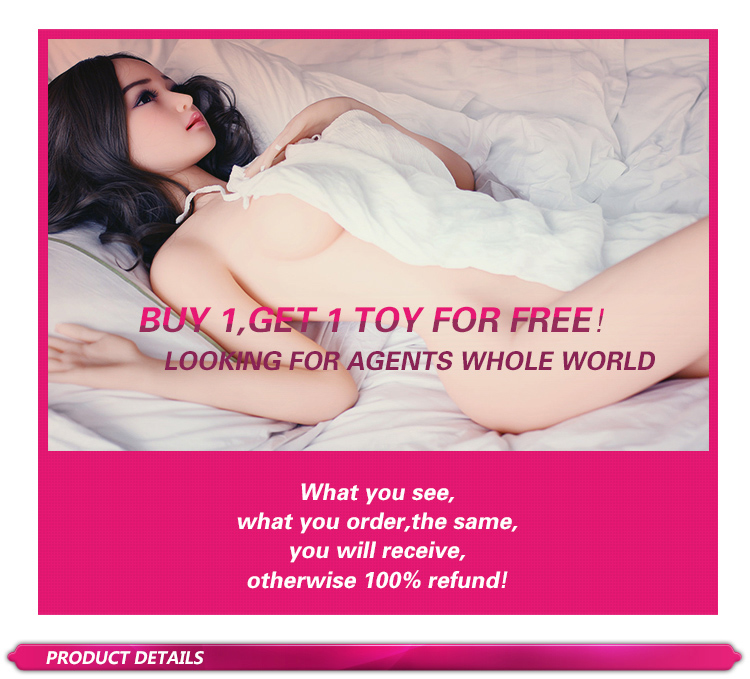 sex woman sex 170cm fat silicone girl doll