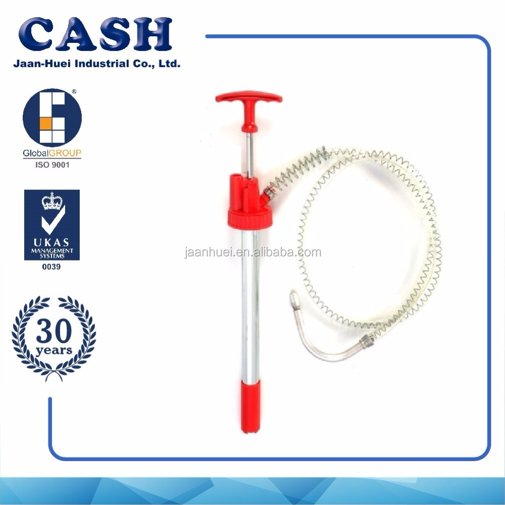 High Quality <strong>Diesel</strong> High Pressure Water Alcohol Transfer Kerosene Hand Pump
