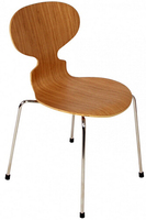 Home Replica Furniture Replica Arne Jacobsen Ant Chair