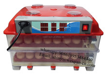 family use 102 poultry egg incubator and hatchery on sale mini size chicken incubator poultry equipment WQ-102