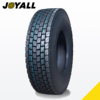 radial truck tire 385 65 22.5 truck tire in thailand
