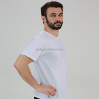 wholesale custom polo t shirt with embroidery
