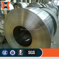 430 stainless steel Coil turning scrap