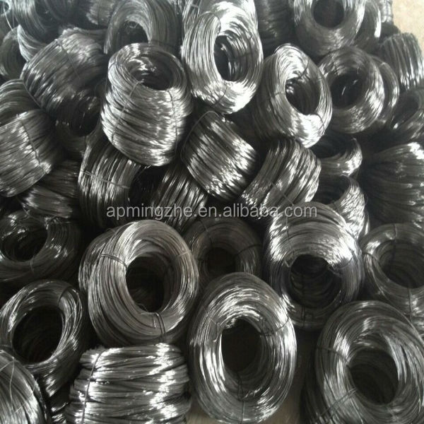 0.15/6.0mm Electro / H.D.G Galvanized Steel Wire For Baling / Cable Armoring alibaba express