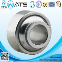 good price good quality rod end bearing ball joint GE4C 4*12*5
