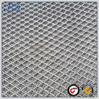 Factory sale various high quality cheap chain link temporary fencing panels