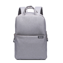DSLR Camera Bags Video Photo Digital Camera Backpacks Waterproof Fashion School Travel Bag For Dslr