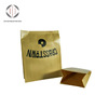 Customized various bread paper bag, hamburger paper bag, fried chicken bag