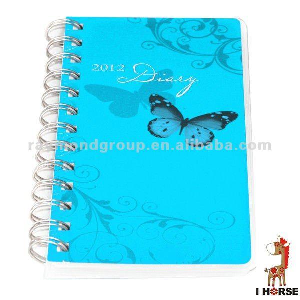 Creative Notebook Cover Designs | www.pixshark.com ...