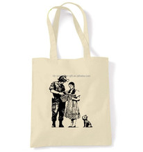 AZO FREE! customize 100% cotton canvas tote bags, promotional hot sell cotton bags india, hihg quality cotton canvas tote bag