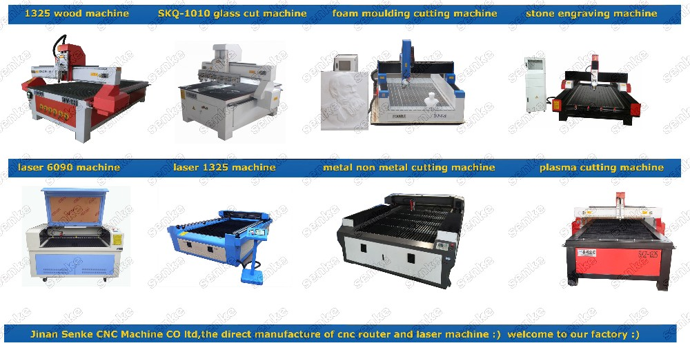 20w fiber metal marking machine plastic/gold/sliver/wedding ring/pet dog card/wood laser price