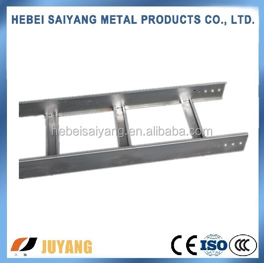 High quality cable tray with low price