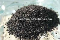 NSF activated carbon