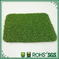 artificial turf infill your garden with less cost