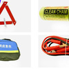 Bag Package 10pcs Car Emergency Kit
