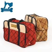 Best Sale Foldable Pet Carrier Bags For Dogs & Cats High Quality Dog Traveling Bag