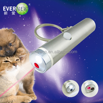 EN-802B Laser with white light special halo design 2016NEW!