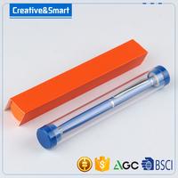 Alibaba website school supplies ball point pen promotional ball pen