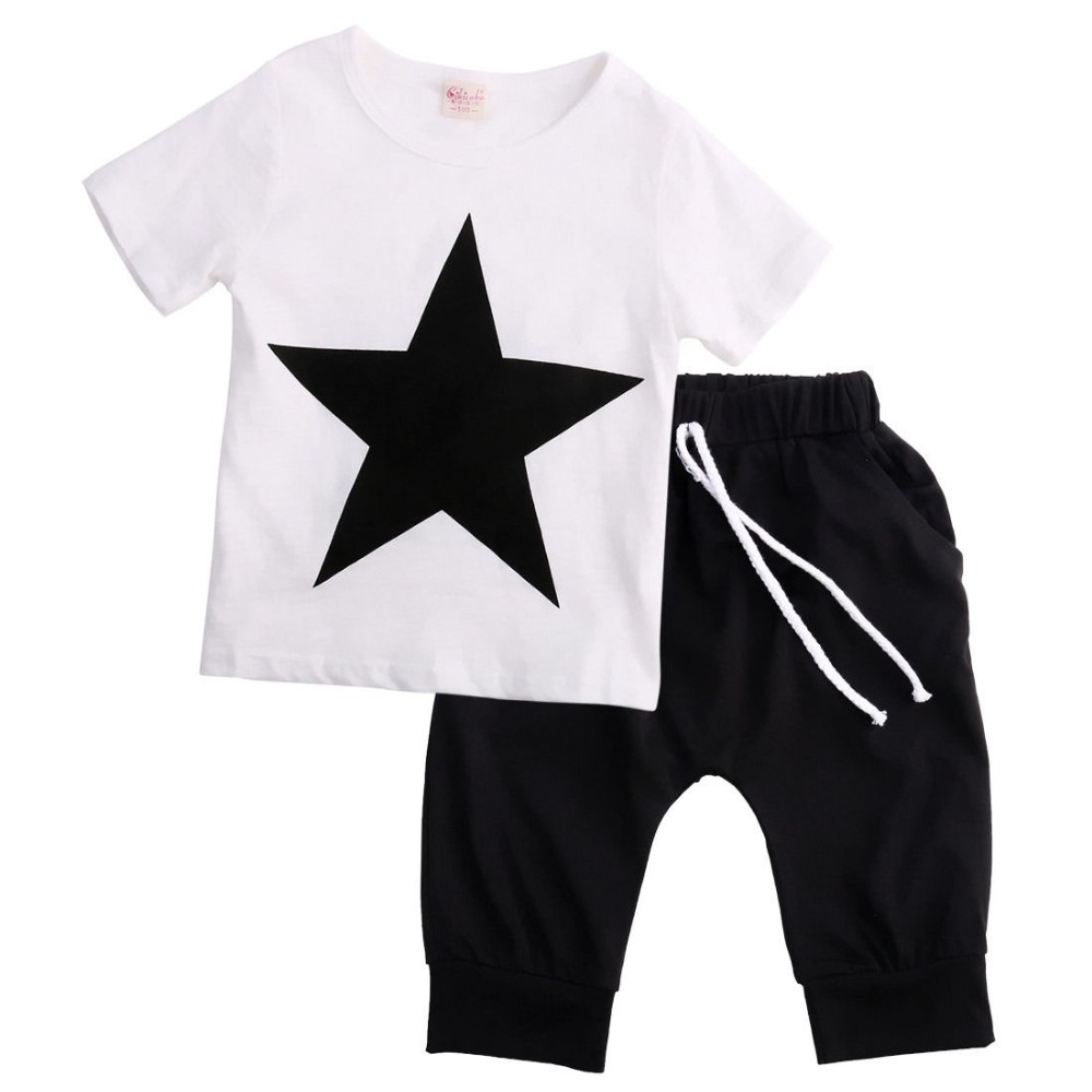 hot selling summer kids trendy clothing free sample clothes