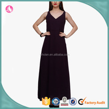 Woman Dresses Ladies nighty maxi dresses sexy mother of the bride wedding dress