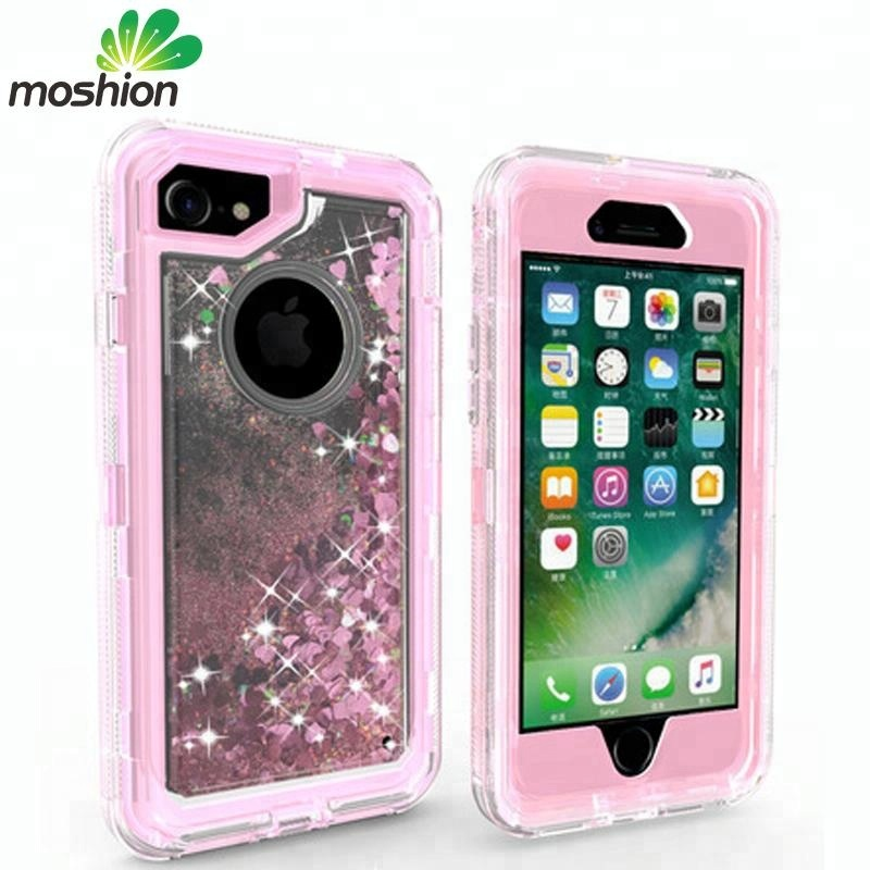 2018 New Arrival Mobile Accessories Liquid Silicone Case for Huawei Mate <strong>10</strong> <strong>Pro</strong>