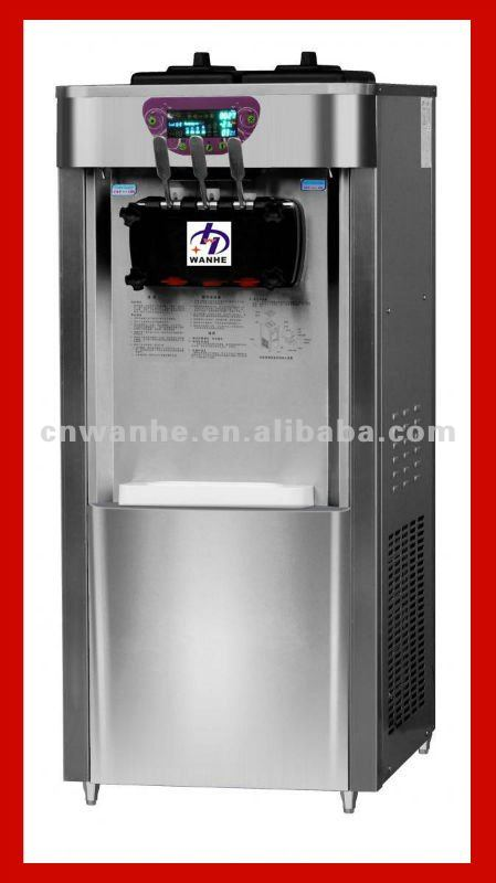 BQ-188FS Best Yogurt Making Machine