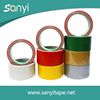 General purpose cloth duct tape