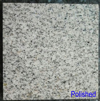 24 inch granite tile from LaiZhou own factory,quality assurance