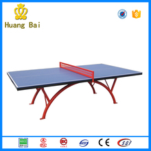 Outdoor Sports table tennis equipment cheap Table Tennis Table For The Park