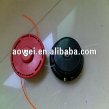 aluminium trimmer head
