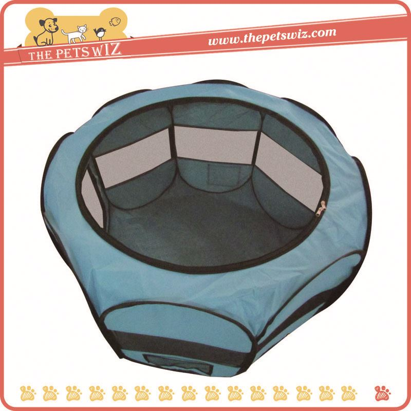 New products in 2016 pet cage crate exercise kennel door ,p0wt8 cheap puppy playpen
