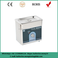 China famous chip ultrasonic cleaning machine