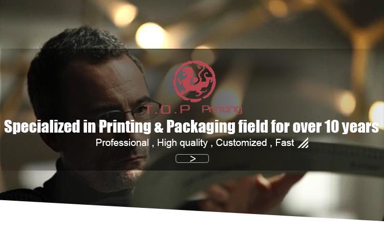 Personalizado caixas de embalagem de papelão ondulado para tablet pc
