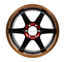 MST transformers aluminum alloy wheel rim 20 inch