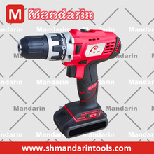 18v cordless drill charger, rechargeable new cordless drill Li-Ion battery 18V