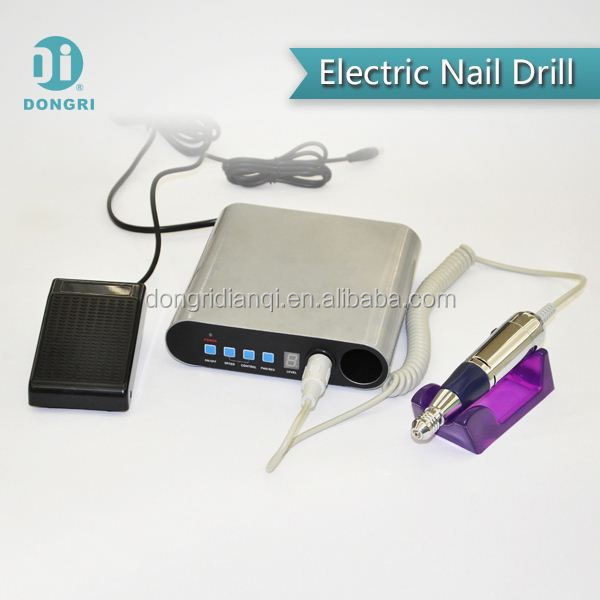CE Approved nail tool
