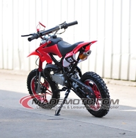 Very Cheap Dirt Bikes With Front And Rear Disc Brake