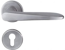 Professional marine grade door handles for wholesales