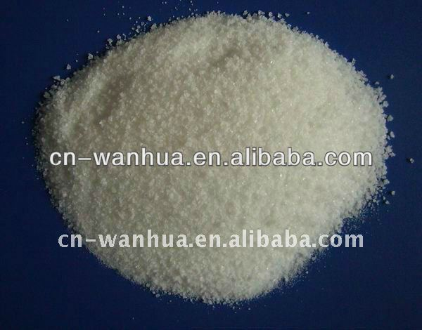 acrylic polymer msds---water treatment flocclant Cationic polyacrylamide