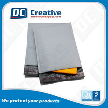 printed packing list envelop document enclosed