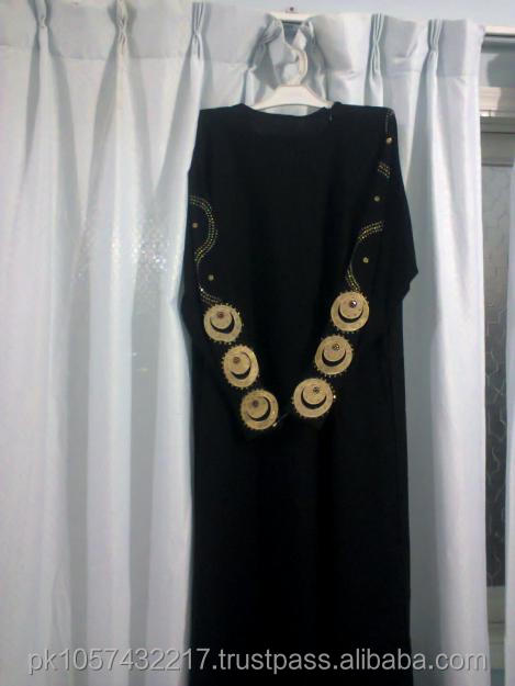 abaya gown for lady -Latest Muslim Women dubai kaftan abaya - New style muslim abaya,islamic dress