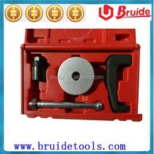China Tool Of Rack End Remover 25-55mm Hand Tool Set alibaba manufacturers