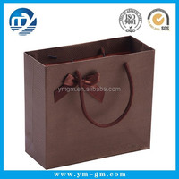 decorations Funny paper craft bag
