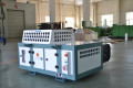 Hot sale water cooled 60Hz 20kva genset for reefer container