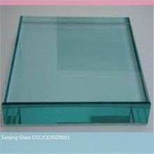 tempered glass price in the philippines low price manufacturer