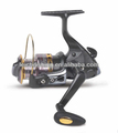 Best selling surf casting spinning reel