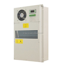 500W 48V DC compressor-based air conditioner/package air conditioner