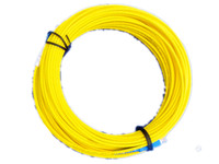 China Factory Fiber Patch Cord