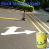 arylic reflective thermoplastic road marking paint price