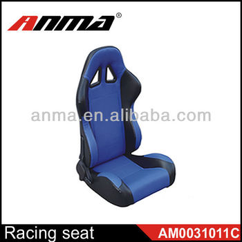 best quality of kids racing car seat buy kids racing car seat product on. Black Bedroom Furniture Sets. Home Design Ideas